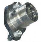 BCS Additional Coupling