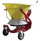 BCS Salt Spreader
