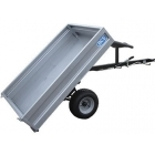 BCS Towed Trailer