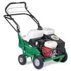 BILLY GOAT AE401H Self Propelled Aerator