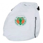 BILLY GOAT Bag