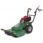 BILLY GOAT BC2600HM Self Propelled Field & Brush Mower