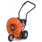 BILLY GOAT F1002V Wheeled Blower