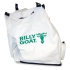 BILLY GOAT Felt Bag