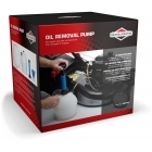 BRIGGS & STRATTON Oil Drain Kit