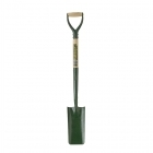 Cable Lying Shovel