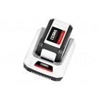 Cobra Charger 40v 2.0Ah Lithium-ion Battery Charger