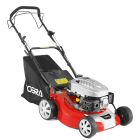 COBRA M46SPC Petrol Lawnmower