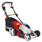 COBRA MX46SPE Electric Lawnmower