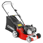 COBRA Petrol Lawnmower M40B