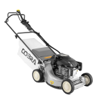 COBRA  Petrol Lawnmower M48SPS