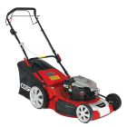 COBRA Petrol Lawnmower M56SPB
