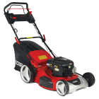 COBRA Petrol Lawnmower MX564SPB