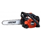 ECHO CS-2511TESC Top handle chainsaw/arborist- lightweight and compact