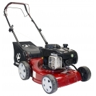 GARDENCARE Petrol Lawnmower  LM40SP