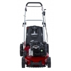 GARDENCARE Petrol Lawnmower LMX46P