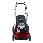 GARDENCARE Petrol Lawnmower LMX51SP