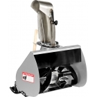 GRILLO G85D Snow Thrower