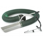 Hose Kit Accessory for Billy Goat KD510