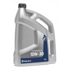 HUSQVARNA 10W-30 4T AWD Transmission Oil