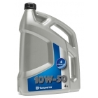 HUSQVARNA 10W-50 AWD Transmission Oil