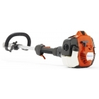 HUSQVARNA 525LK Lightweight Commercial Trimmer