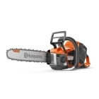 HUSQVARNA 540iXP® Battery Chainsaw
