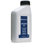 HUSQVARNA Air Filter Oil