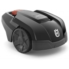 HUSQVARNA AUTOMOWER 105 Robotic Lawnmower