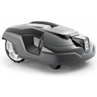 HUSQVARNA AUTOMOWER 315  Robotic Lawnmower