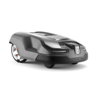 HUSQVARNA AUTOMOWER® 315X Robotic Lawnmower