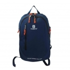 HUSQVARNA Backpack Navy