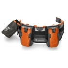 HUSQVARNA Battery Belt FLEXI
