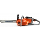 HUSQVARNA Battery Chainsaw 120i KIT