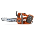 HUSQVARNA Battery Chainsaw 535i XP®