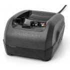 HUSQVARNA Battery Charger QC250 250W