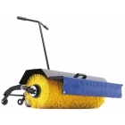 HUSQVARNA Broom
