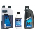 HUSQVARNA HP 2 Stroke Engine Oil