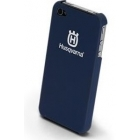 HUSQVARNA iPhone case for 6/6S and 7