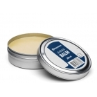 HUSQVARNA Leather Balm