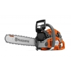 HUSQVARNA Petrol Chainsaw 560 XP® G