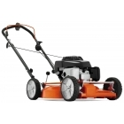 HUSQVARNA Petrol Lawnmower LB 553S