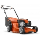 HUSQVARNA  Petrol Lawnmower LC 247S