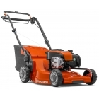 HUSQVARNA Petrol Lawnmower  LC 347V