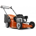 HUSQVARNA  Petrol Lawnmower LC 551SP