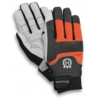 HUSQVARNA Technical 20 Gloves