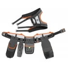 Husqvarna Tool belt flexi kit - Wedge pocket
