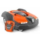 Husqvarna Toy Automower®