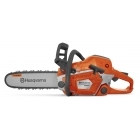 HUSQVARNA Toy Chainsaw 550 XP®