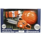 Husqvarna Toy Chainsaw KIT